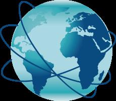 Sourcing - Négoce - Distribution